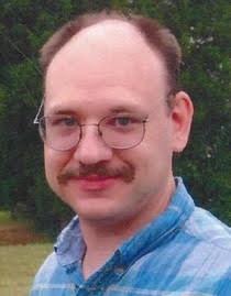 Douglas A Homer