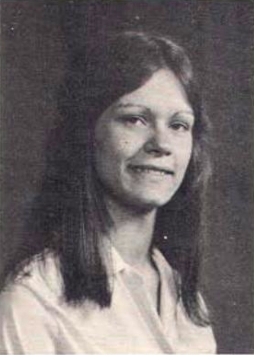 Obituary Patricia Funk Morgan Class Of 1977 Western